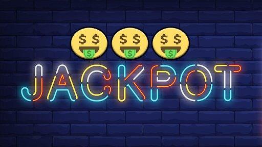 Jackpot là gì? Những thông tin đáng chú ý về Jackpot