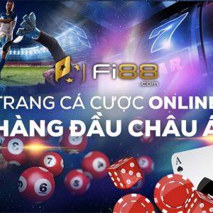 yasua chơi lô đề online fi88