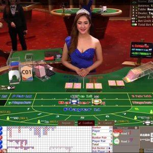 đánh bài ăn tiền online fi88