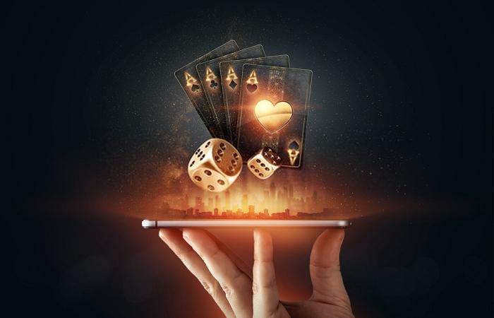 Game đánh bài online đổi tiền mặt nào được chơi nhiều nhất?