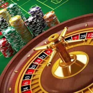 Song Bac Top đặt lợi ích người chơi casino online lên hàng đầu